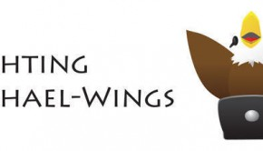 logo_stichting_michael_wings